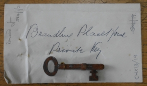 woodall, key cropped